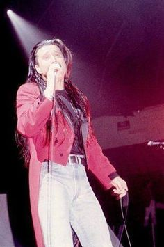 JOURNEY-Steve Perry Yummy