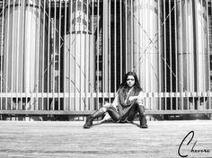 2013   Fotografie : Cheryl van Tiggelen   Chevere Photography  ©