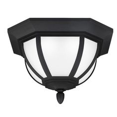 Found it at Wayfair - Childress Outdoor Ceiling Flush Mount