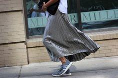 new-york-fashion-week-spring-summer-2015-street-style-report-part-3-14