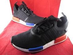 13 Best Adidas NMD images | Adidas fashion, Bape, Fashion