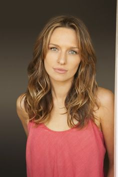 Michaela McManus (born May 20, 1983) is an American actress, best known for her portrayals of Lindsey Strauss on the television series One Tree Hill and A.D.A. Kim Greylek on Law & Order: Special Victims Unit. She recently starred as Tara on NBC series Awake.