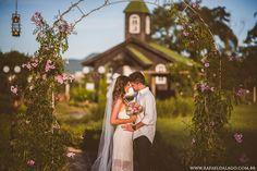 espaco-garden-camboriu-pre-wedding-casamento-ensaio-campo-sitio-por-do-sol-fotografo-de-casamento (14)