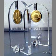 Acrílicos Mesch SA - Exhibidores