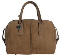 Bolsa de mão Adriane Galisteu no site www.ShopShoes.com.br