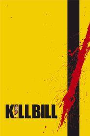 #24 - Kill Bill Vol. 1