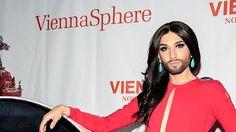 eurovision gay agenda