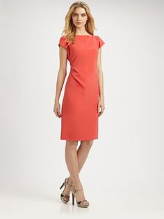 People Who Viewed This Also Viewed        Diane von Furstenberg  Helen Dress  $365.00  MORE COLORS  Full Product Details  Zoom & Pan on Item      Elie Tahari  Carla Lace Dress  $298.00   (2)  MORE COLORS  Full Product Details  Zoom & Pan on Item      Tory Burch  Mariel Dress  $350.00  MORE COLORS  Full Product Details  Zoom & Pan on Item  Elie Tahari  Adella Dress