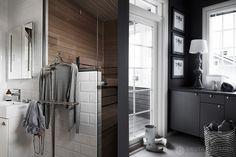 04-interior-kannustalo-vihervaara-mirsa-kaartinen-photo-krista-keltanen-04 Sisustustoimisto Hohde