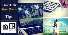 The Best of the Best Advice for First Time Home Buyers (25 selected articles)  #ggpm