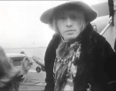 Discover & share this Brian Jones GIF with everyone you know. GIPHY is how you search, share, discover, and create GIFs. Brian Jones Rolling Stones, Mick Jagger Rolling Stones, Bill Wyman, Rollin Stones, Smile Gif, Video Game Music, Ronnie Wood, Charlie Watts, Janis Joplin
