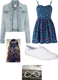 """""""Harry 2"""" by simone-nielsen-1 ❤ liked on Polyvore"""