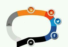 Logado! Beta Beta, Tim Beta, Cb400 Cafe Racer, Valar Morghulis, Smartphone, Flavio, Pints, Download, Labs