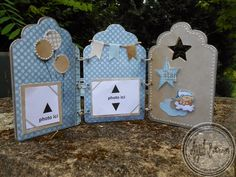 Joy!crafts: Baby Shower Gifts: un tryptique...: http://joycraftsnl.blogspot.nl/2014/08/baby-shower-gifts.html