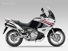 2013 Honda XL1000V Varadero picture - doc504576
