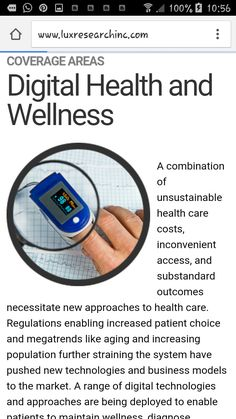 Digital wellness News Health, Health Advice, Health Care, Health Questions, Digital Citizenship, Health Center, For Your Health, Health And Wellbeing, New Technology
