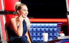 Miley Ray Cyrus (@MileyCyrus) | Twitter