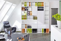 Home - Arti Design Oosterhout - Arti Design Office Workstations, Office Setup, Building Ideas, Under Construction, Divider, Room, Furniture, Home Decor, Bedroom