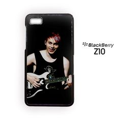 mikey for blackberry Z10/Q10 3D phonecases