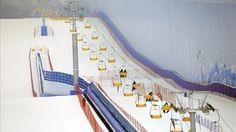 Wanda inaugura en China el complejo de esquí cubierto más grande del m http://www.sport.es/es/noticias/nieve/wanda-inaugura-china-complejo-esqui-cubierto-mas-grande-del-mundo-6138985?utm_source=rss-noticias&utm_medium=feed&utm_campaign=nieve
