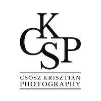 View Csősz Krisztián's photos on EyeEm