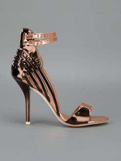 Givenchy.  https://www.facebook.com/SWWLS.Dallas www.SocietyOfwomenWhoLoveShoes Twitter @ThePowerofShoes Instagram @SocietyOfWomenWhoLoveShoes