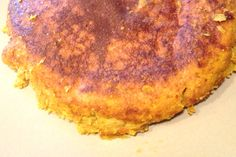 Recipe: Protein Pumpkin Pancakes   Cut and Jacked