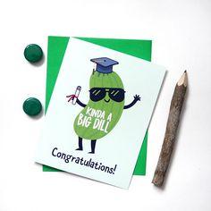 51 Best College Graduation Cards Images On Pinterest Graduation