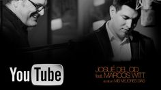 Josué Del Cid feat. Marcos Witt - «Tú guías mi destino» Videoclip ofi...