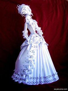 15-Papel-histórico-muñecas-Asya-Kozina-Papel-ropa-y-muñecas-www-designstack-co