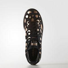 e230b9d8df7a 36 meilleures images du tableau Shoes