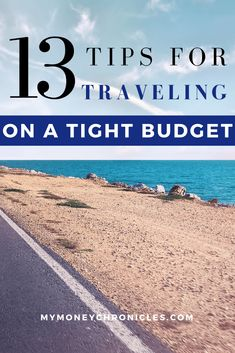 Traveling on a tight budget Beautiful Places In Usa, Most Romantic Places, Asia Travel, Travel Usa, Wanderlust Travel, Cheap Travel, Budget Travel, Travel Articles, Travel Photos