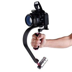 Neewer-Video-Stabilizer-for-Digital-Cameras-SLRs-Camcorders-up-to-3-3-lbs-1-5kg