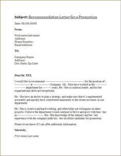 Resignation Letter Due To Health Issues Letters Resignation