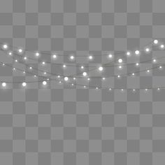 night lights, Light Effect, Light, Lantern PNG Image and Clipart Episode Interactive Backgrounds, Episode Backgrounds, Wallpaper Backgrounds, Overlays Picsart, Picsart Png, Photoshop Images, Photoshop Elements, Planer Layout, Video X