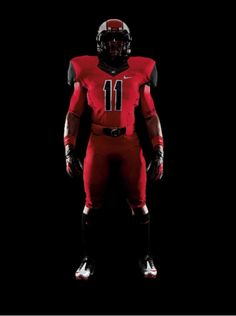 Georgia Football Uniforms | Fans HATE Georgias New Football Uniforms | College Football Uniforms