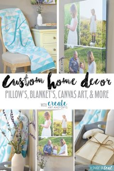 gift ideas on pinterest shades of teal white decor and