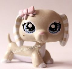 An lps i will always want but will never have