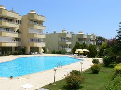 Cheap apartment alanya turkey for sale 38500 EUR