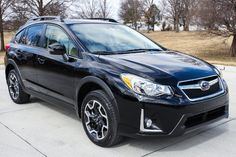 Country Hill Motors Offers Reliable & Affordable Used Cars, Used SUVs, Used Trucks & More. Get A Deal At Country Hill Today! Crosstrek Subaru, Bmw, Country, Rural Area, Country Music