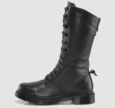 TRIUMPH 1914 WOMENS   Womens Boots   Womens   The Official Dr Martens Store - US