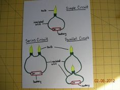 28 best electrical images in 2019operation valentine a game, a gift, a lesson in electric circuits picture of part ii teacherâ\u20ac™s instructions and project building done by students step