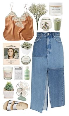 mary, why do you cry Retro Outfits, Boho Outfits, Cute Outfits, Fashion Outfits, Aesthetic Fashion, Aesthetic Clothes, Look Fashion, 70s Inspired Fashion, Jumper Outfit