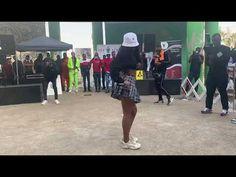 Baleka Gijima - YouTube Mma, Wedding Ideas, Dance, Studio, Music, Youtube, Photos, Dancing, Musica