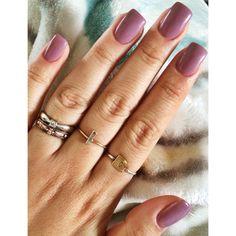 69 Best Nail Artsy Images Fingernail Designs Nail Art Nail Bar