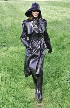 rubberboots and waders 2 eroclubs and pinterest