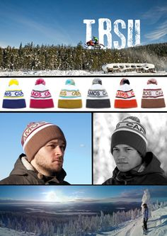 TBSU Beanies, Movie Posters, Movies, Art, Craft Art, Films, Film, Kunst, Beanie