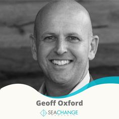 Thinking of buying, selling, or renting, contact Geoff Oxford for a free market appraisal! Free Market, Renting, Property For Sale, Oxford, Real Estate, Marketing, Real Estates, Oxfords