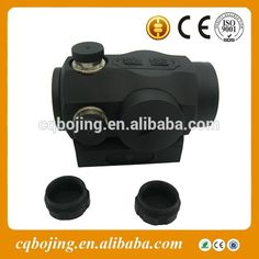 Source Air Gun Hunting Night Vision Compatible Red Dot Holographic Sight Air Rifle Scopes on m.alibaba.com