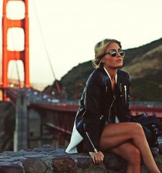 SF VIBES  | #SHOPTobi | Check Out TOBI.com for the latest fashion | #BAYTOLA